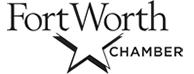 sponsors-fw-chamber