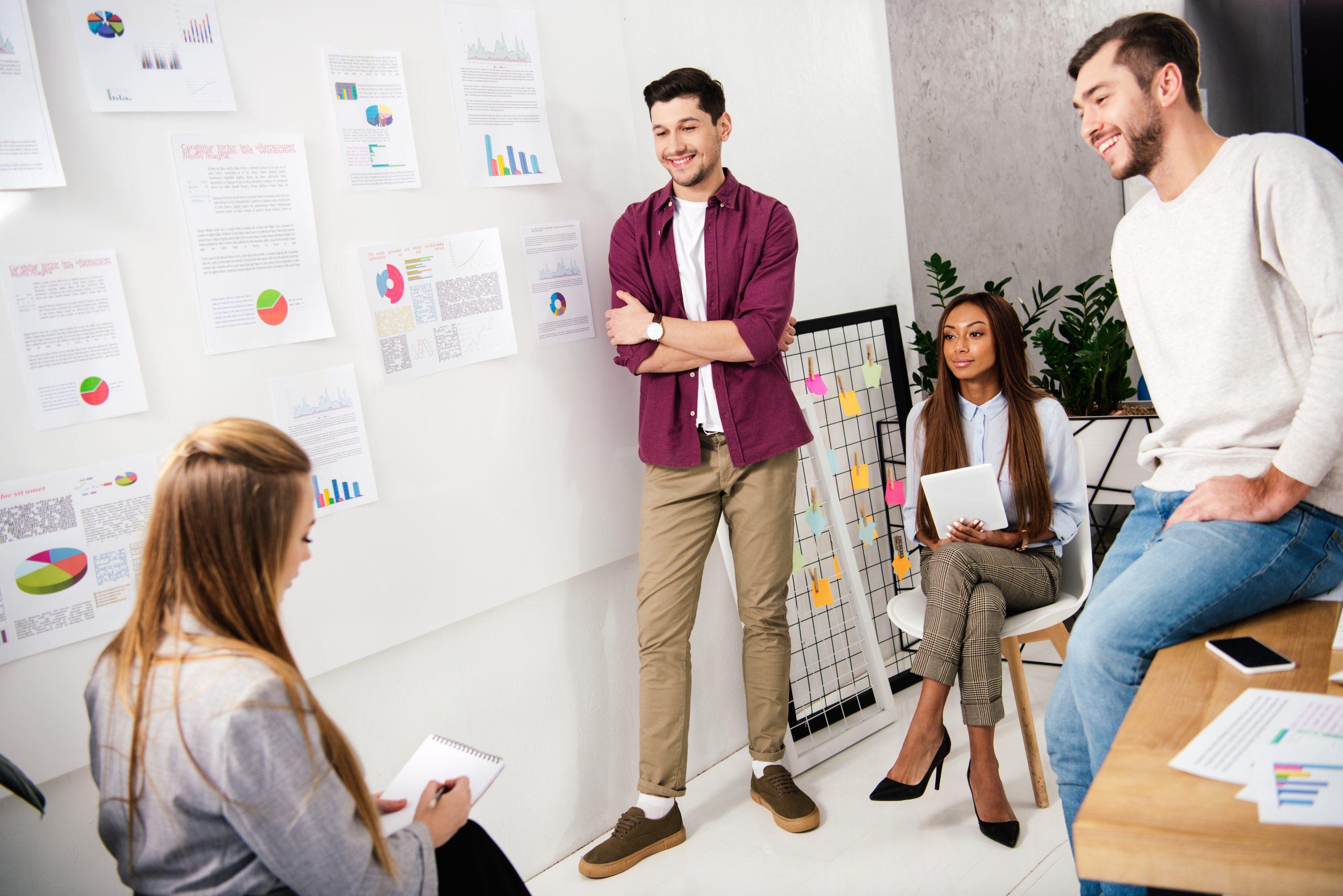 188122920_xl-diverse-staff-marketing