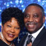 Profile photo of Phillip & Janice