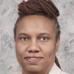 Profile photo of Ronetta